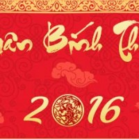 banner-tet-binh-than-2016
