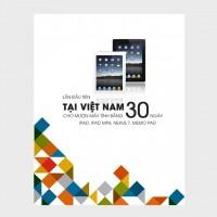 dichvuquantriweb-thiet-ke-banner-mobimart-anh-bai-viet-4