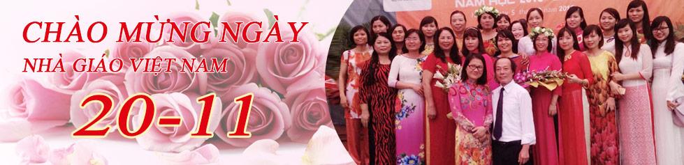 truongnguyenvanhuyen-ngaynhagiaovietnam-20-11-banner