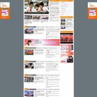 dichvuquantriweb-thietkewebsite-nguyenvanhuyen