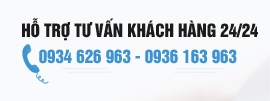 hotline-dichvuquantriweb-fix2016