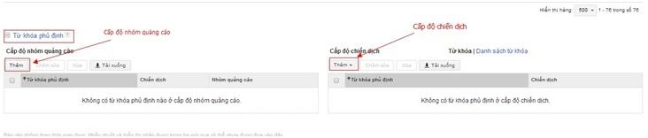 dichvuquantriweb-tu-khoa-phu-dinh-trong-quang-cao-google-adwords3