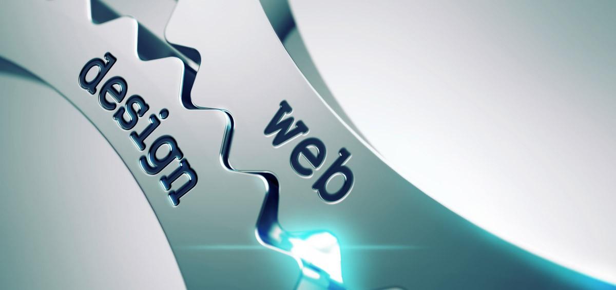 dichvuquantriweb-nhung-dieu-biet-ve-khoang-trang-trong-thiet-ke-website