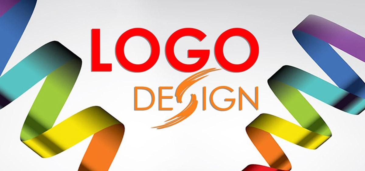 dichvuquantriweb-thiet-ke-logo-thuong-hieu-cho-trang-web-luu-y-dieu-gi
