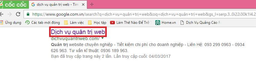 dichvuquantriweb-title