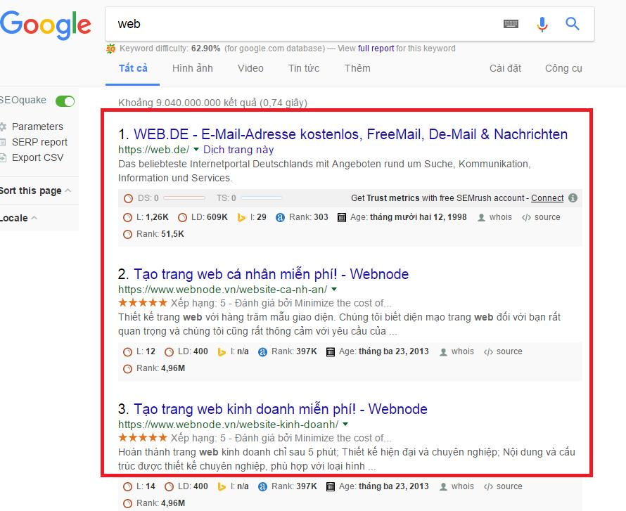 dichvuquantriweb-web-chuan-seo-la-gi