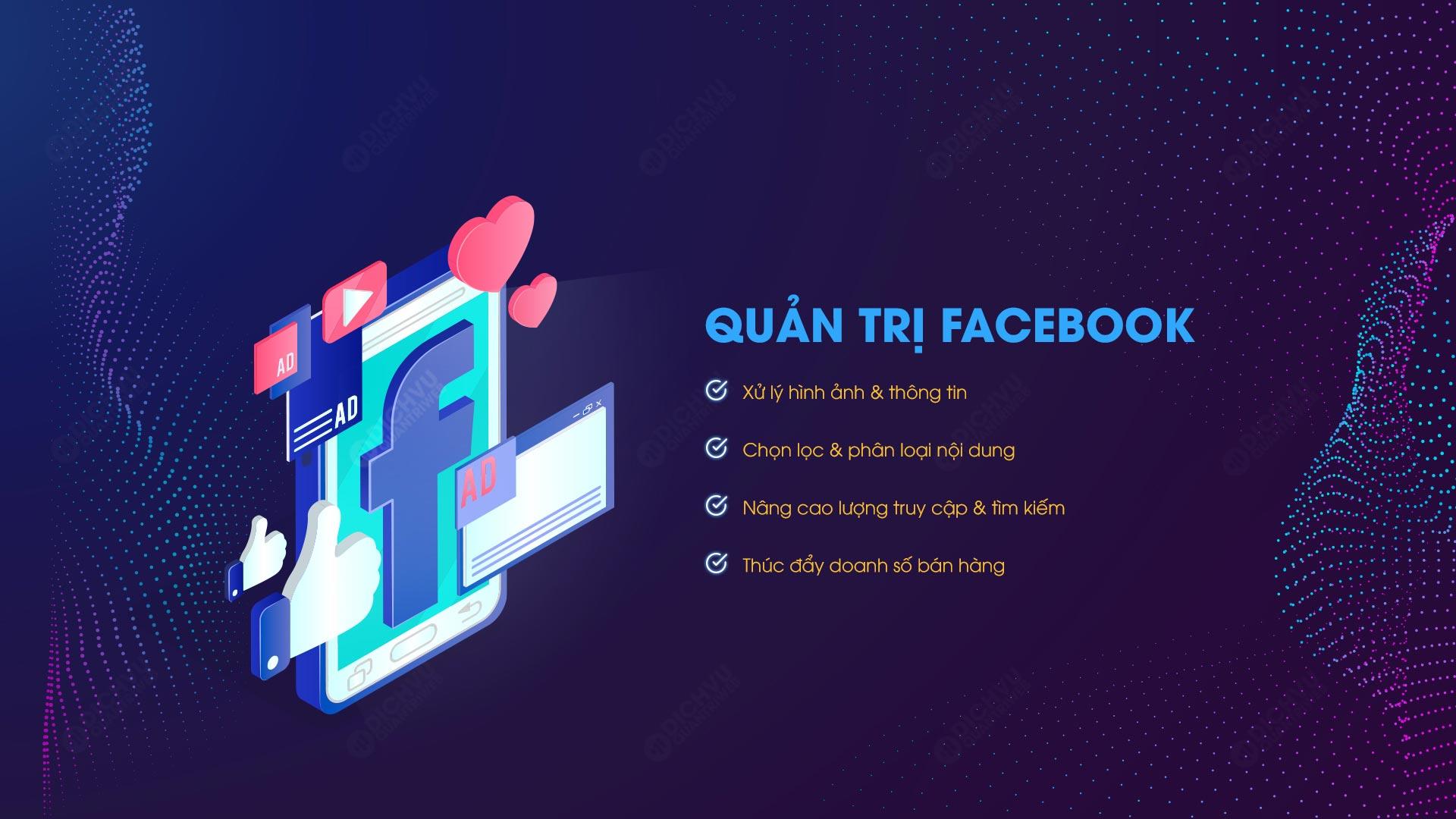 quantrifacebook-dichvuquantriweb