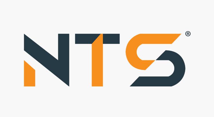 dichvuquantriweb-logo
