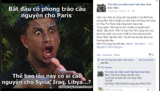 dichvuquantriwweb-nen-doi-anh-dai-dien-facebook-ung-ho-paris-hay-khong1