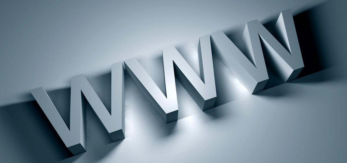 dichvuquantriweb-4-buoc-de-don-gian-hoa-thiet-ke-website-trong-mat-nguoi-dung