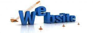 dichvuquantriweb-websitelagi-dinhnghiawebsite