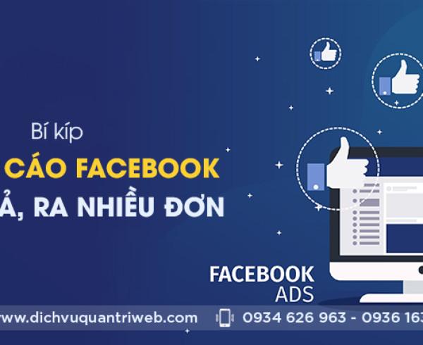 dichvuquantriweb-bi-kip-quang-cao-facebook-hieu-qua-tao-ra-nhieu-don-hang-01