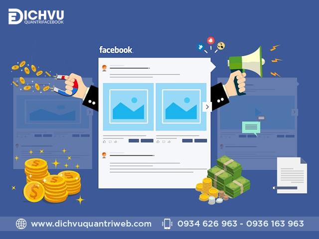 dichvuquantriweb-bi-kip-quang-cao-facebook-hieu-qua-tao-ra-nhieu-don-hang-02