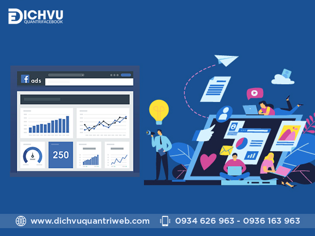 dichvuquantriweb-bi-kip-quang-cao-facebook-hieu-qua-tao-ra-nhieu-don-hang-03