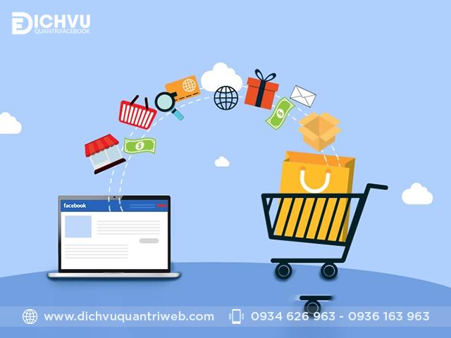 dichvuquantriweb-bi-kip-quang-cao-facebook-hieu-qua-tao-ra-nhieu-don-hang-05