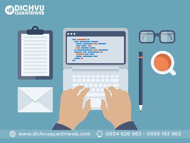 dichvuquantriweb-quan-tri-website-la-gi-huong-dan-quan-tri-website-hieu-qua-1