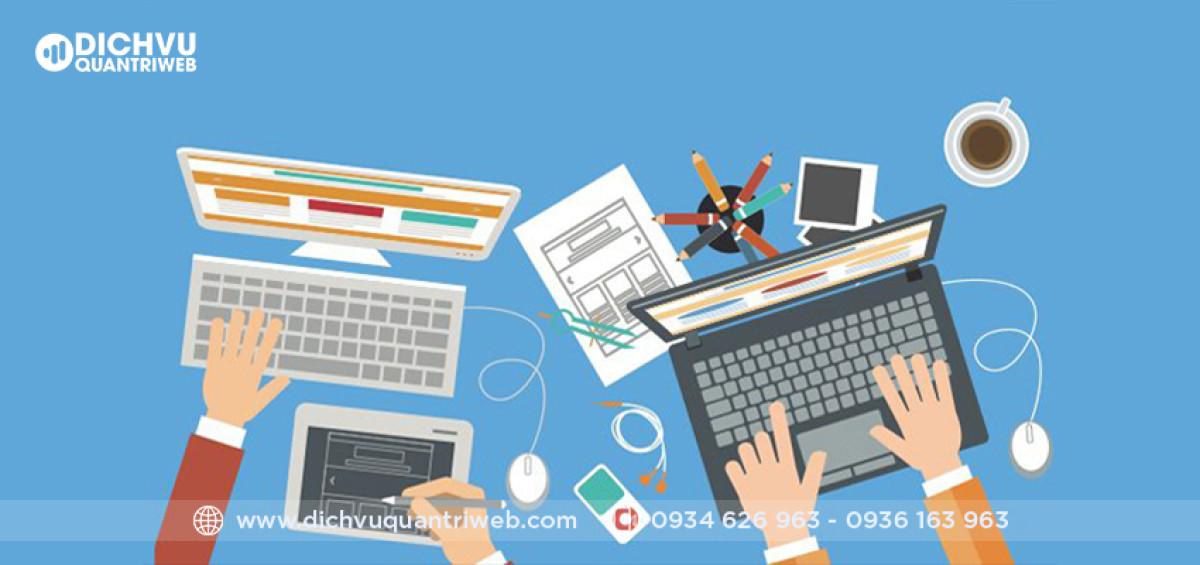 dichvuquantriweb-quan-tri-website-la-gi-huong-dan-quan-tri-website-hieu-qua