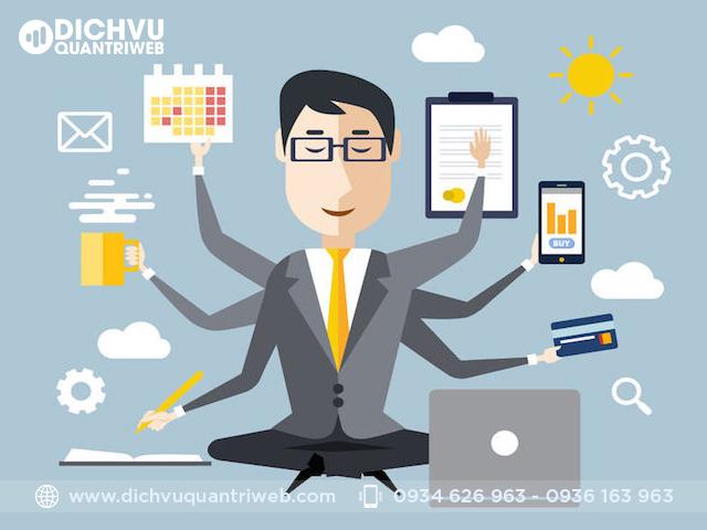 dichvuquantriweb-quan-tri-website-la-gi-huong-dan-quan-tri-website-hieu-qua-5