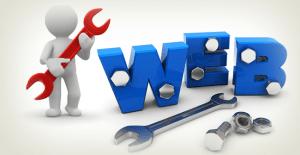 dichvuquantriweb-quantriwebsitelagi