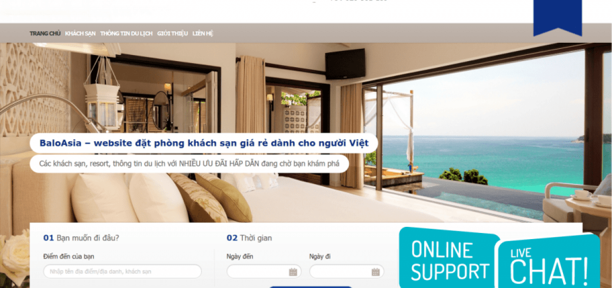 dichvuquantriweb5-buoc-so-huu-tinh-nang-dat-phong-chuyen-nghiep-tren-website-khach-san-2