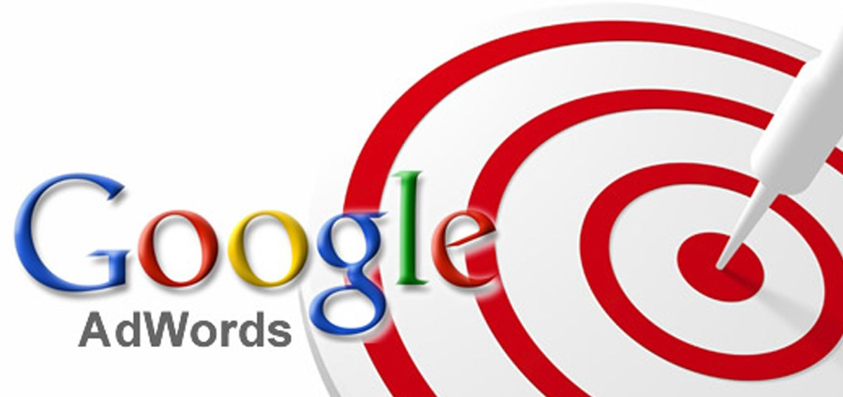dichvuquantriweb-bi-quyet-cham-soc-khach-hang-quang-cao-google-adwords
