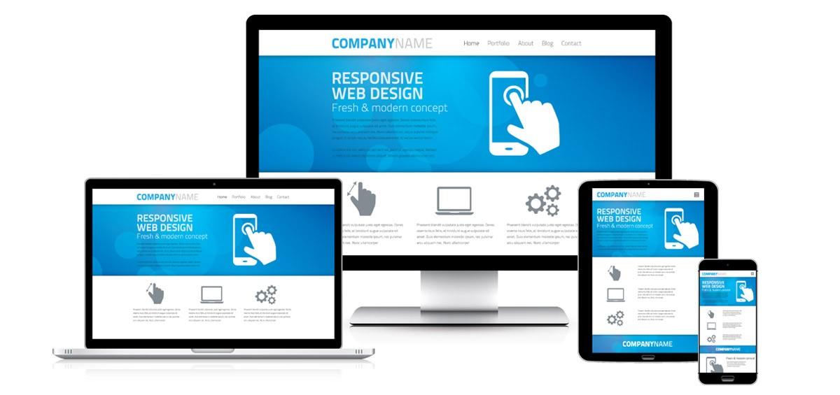dichvuquantriweb-luu-y-khi-thiet-ke-website-tuong-thich-mobile
