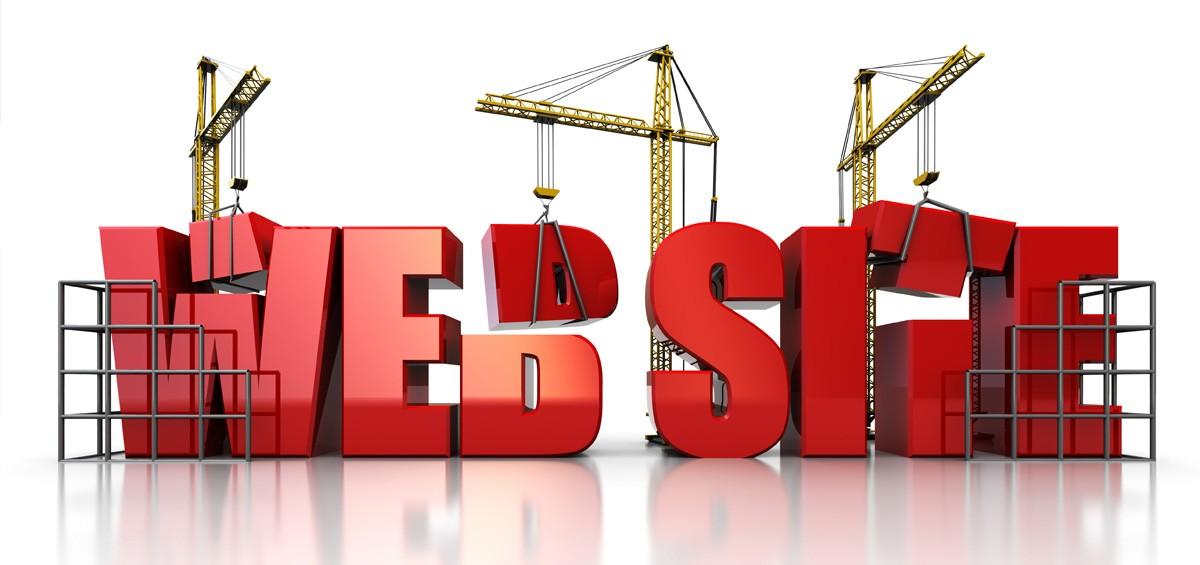 dichvuquantriweb-xay-dung-mo-hinh-cho-thiet-ke-website-giao-duc