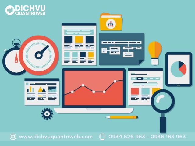 dichvuquantriweb-cach-quan-ly-website-hieu-qua-khong-phai-ai-cung-biet-1