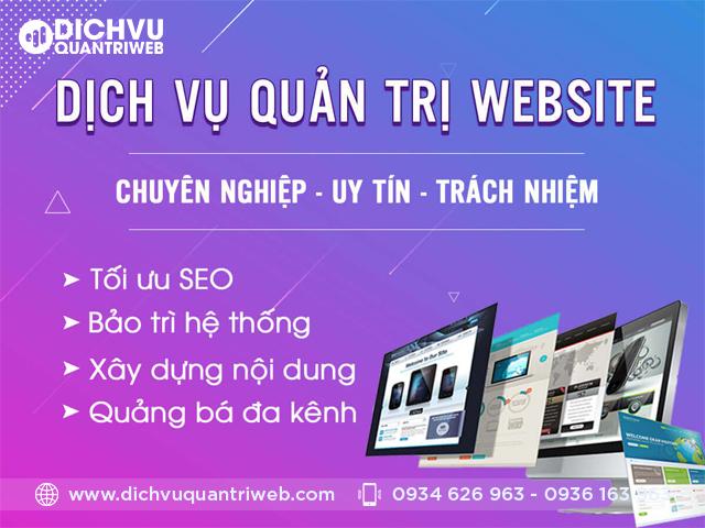 dichvuquantriweb-cach-quan-ly-website-hieu-qua-khong-phai-ai-cung-biet-5