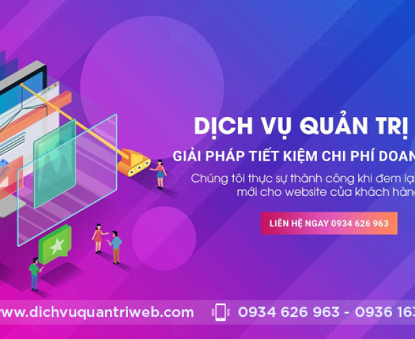 dichvuquantriweb-cach-quan-ly-website-hieu-qua-khong-phai-ai-cung-biet
