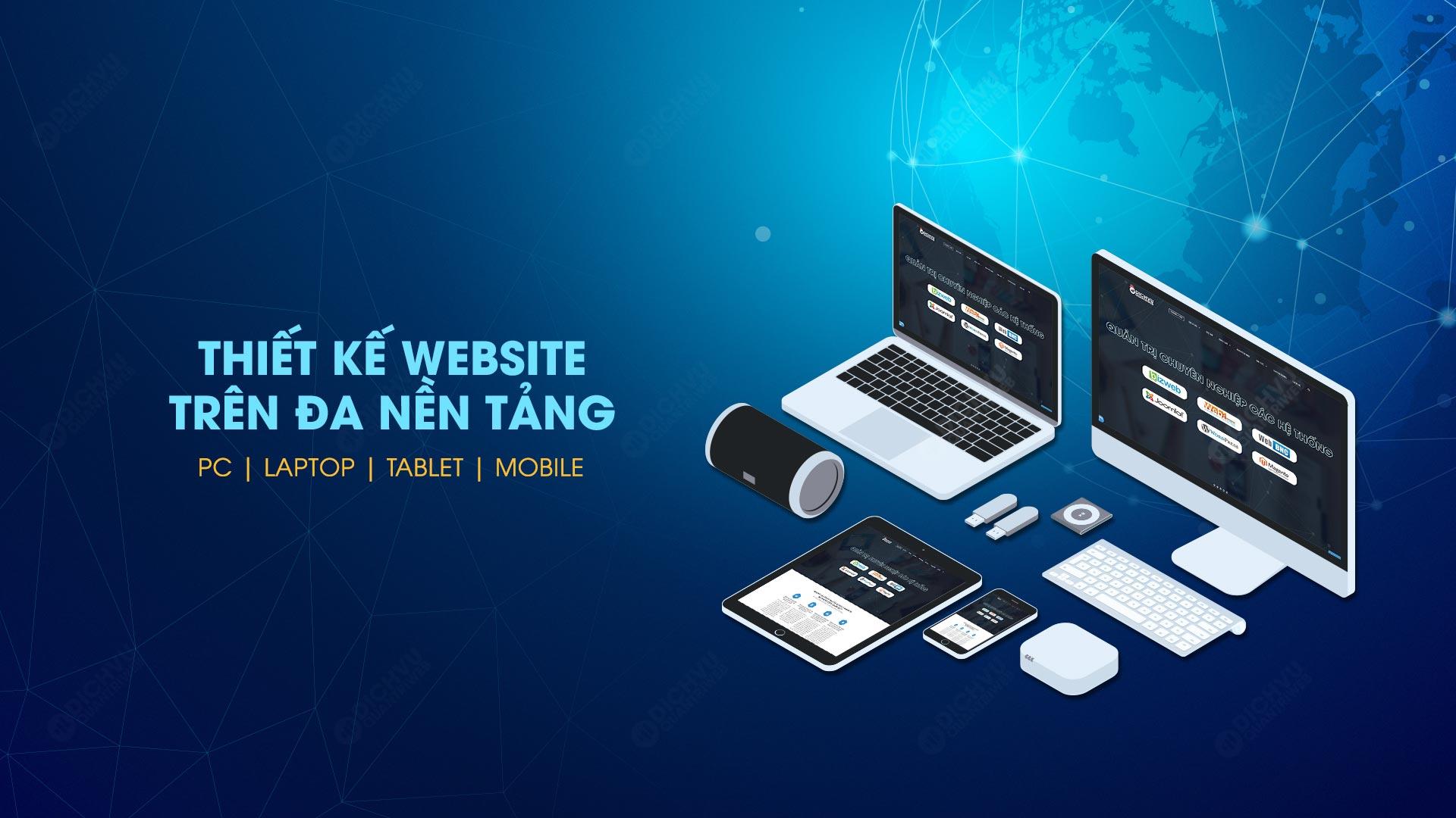 thietkewebsite–dichvuquantriweb