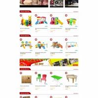 dichvuquantriweb-thiet-ke-website-dochoihahuy-com