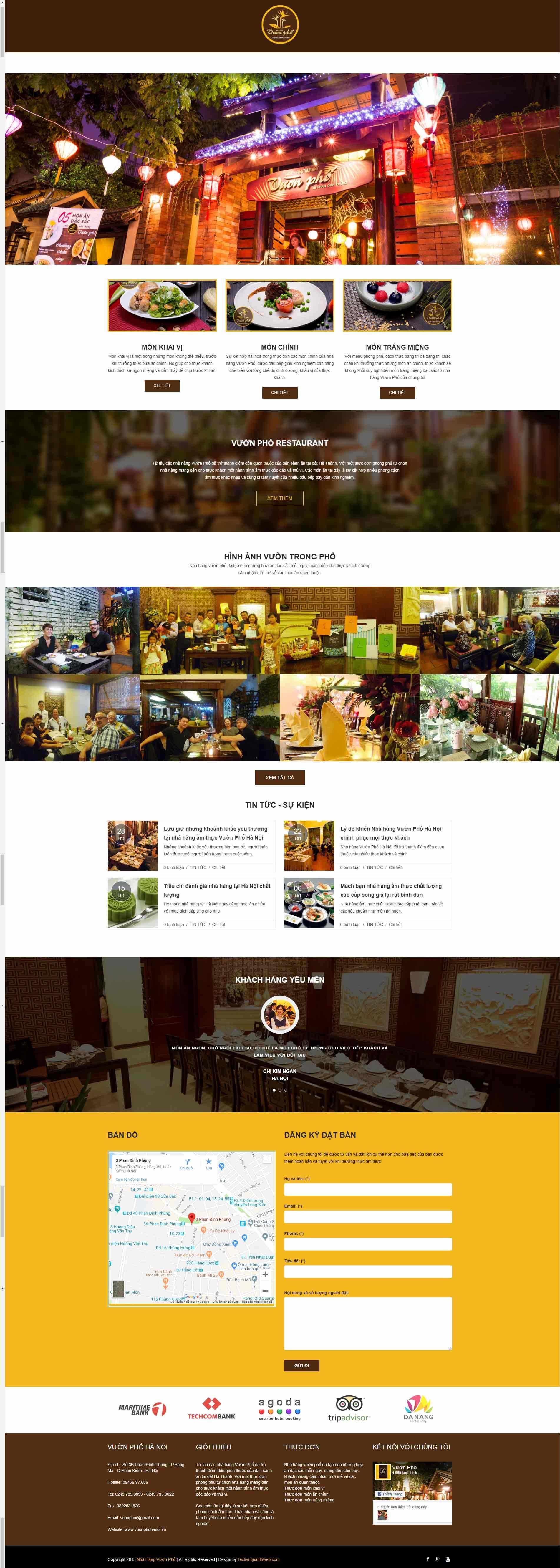 dichvuquantriweb-thiet-ke-website-vuonphohanoi-vn-1