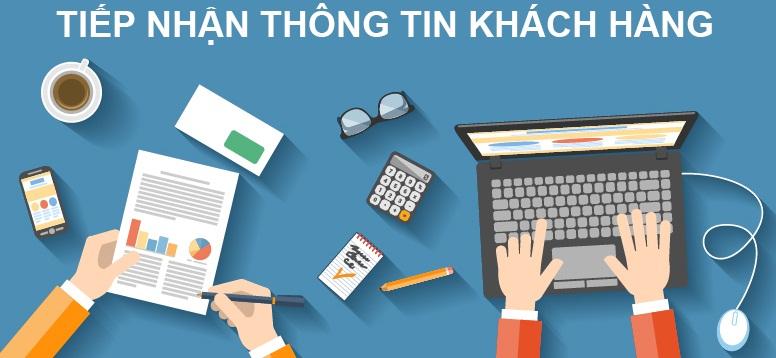 dichvuquantriweb-tiep-nhan-thong-tin