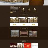 quan-tri-website-banner-nhomduchoangnguyen-com