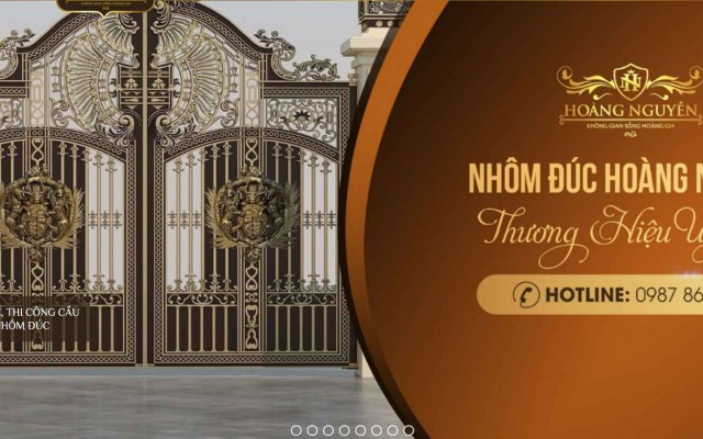 quan-tri-website-banner-nhomduchoangnguyen-com-3