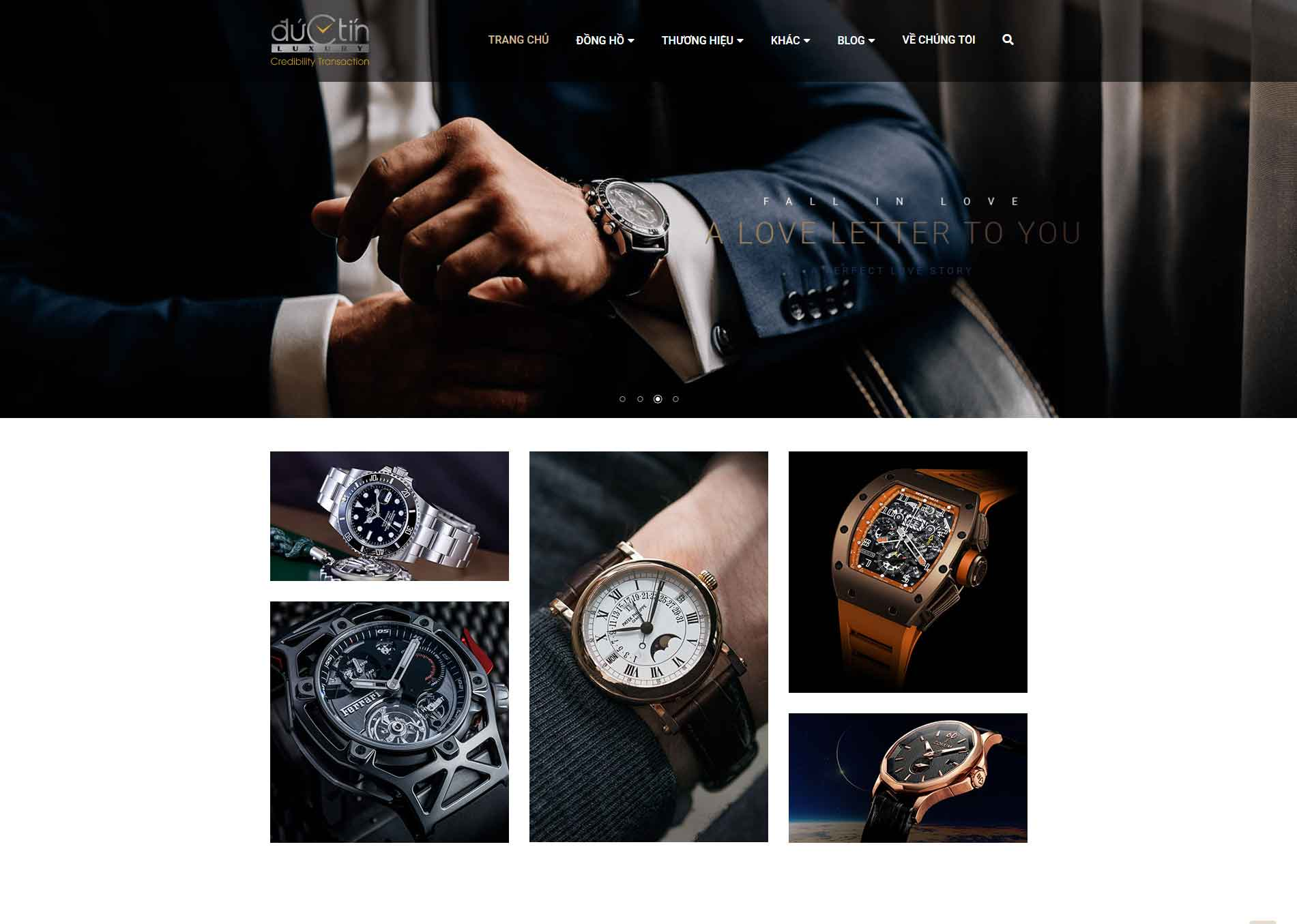 quan-tri-website-ductinluxury-com