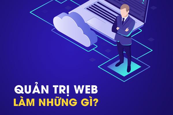 dichvuquantriweb-dich-vu-quan-tri-website-va-nhung-dieu-ban-can-biet-4