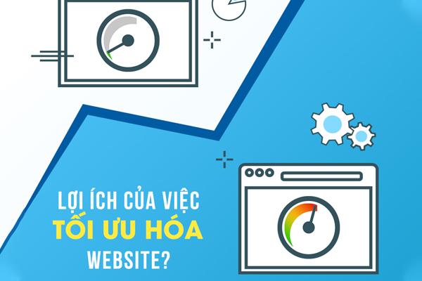 dichvuquantriweb-dich-vu-quan-tri-website-va-nhung-dieu-ban-can-biet-6