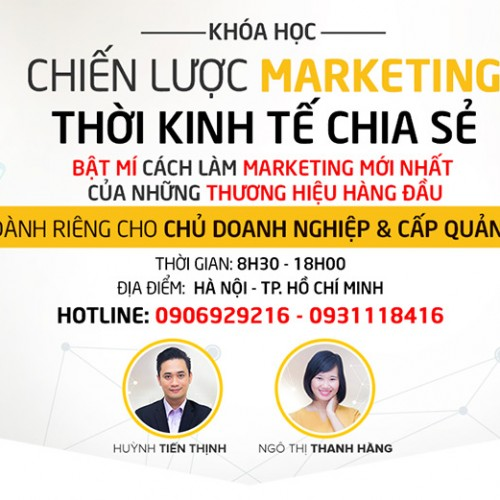 dichvuquantriweb-du-an-eazymarketing0