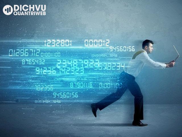 dichvuquantriweb-lam-theo-8-cach-nay-website-cua-ban-chac-chan-se-tang-thu-hang-1
