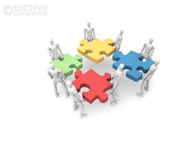 dichvuquantriweb-lam-theo-8-cach-nay-website-cua-ban-chac-chan-se-tang-thu-hang-4