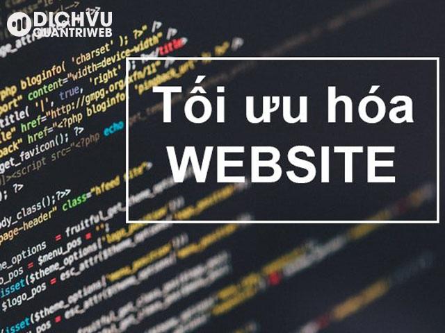 dichvuquantriweb-lam-theo-8-cach-nay-website-cua-ban-chac-chan-se-tang-thu-hang-5