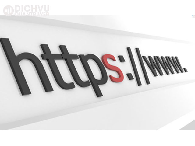 dichvuquantriweb-nen-toi-uu-noi-dung-tren-website-nhu-the-nao-tang-thu-hang-website-1