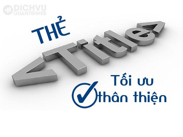 dichvuquantriweb-nen-toi-uu-noi-dung-tren-website-nhu-the-nao-tang-thu-hang-website-2