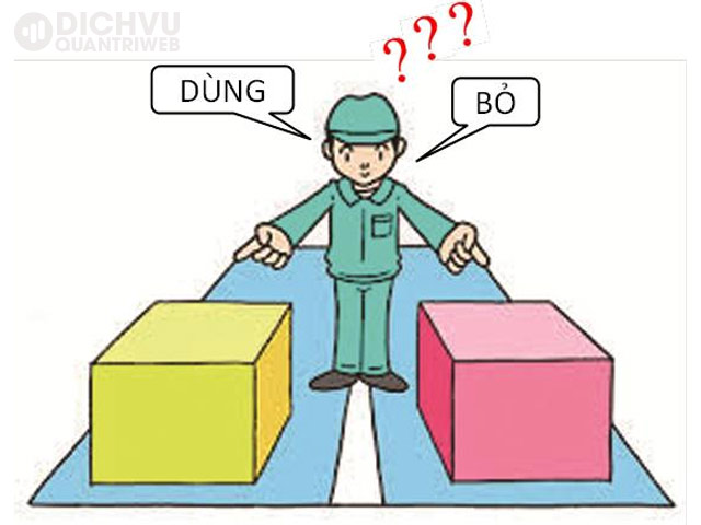 dichvuquantriweb-top-6-cach-khac-phuc-toc-do-tai-trang-web-hieu-qua-khong-the-bo-qua-1