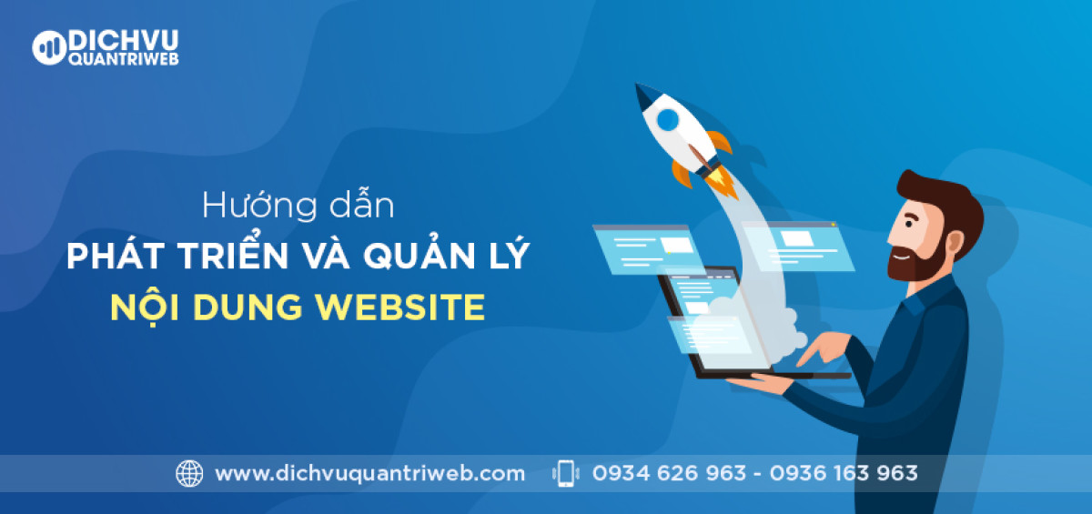 dichvuquantriweb-huong-dan-phat-trien-va-quan-ly-noi-dung-website-01