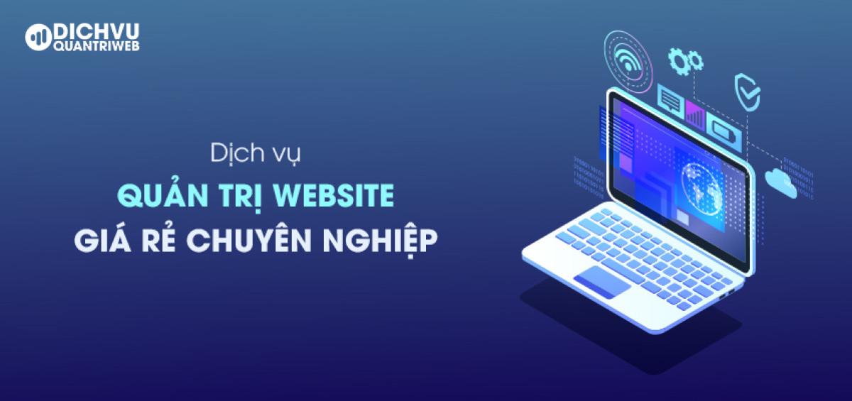 dichvuquantriweb-dich-vu-quan-tri-website-gia-re-chuyen-nghiep-01