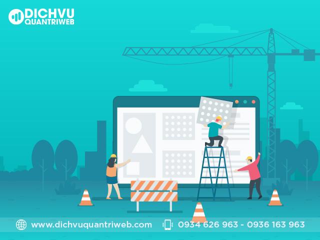 dichvuquantriweb-dich-vu-quan-tri-website-gia-re-chuyen-nghiep-02