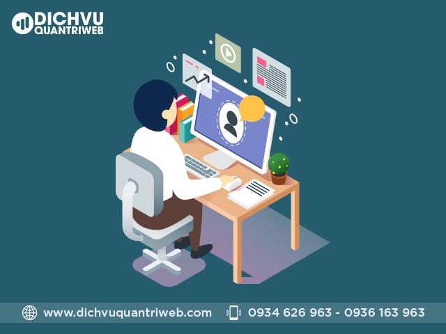 dichvuquantriweb-dich-vu-quan-tri-website-gia-re-chuyen-nghiep-03